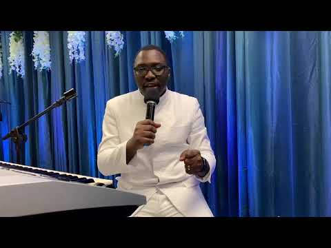 Jan 16th, Prophetic Insight