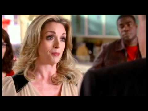 Best of Jenna on 30 Rock Season 3 - UCZbMJpsN7vDtdbLPqCEGRiw