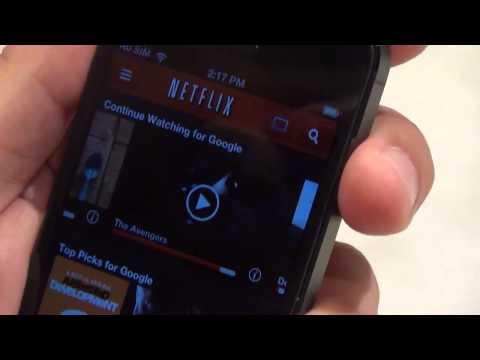 Google Chromecast, HDMI Streaming For TVs   Engadget - UC-6OW5aJYBFM33zXQlBKPNA