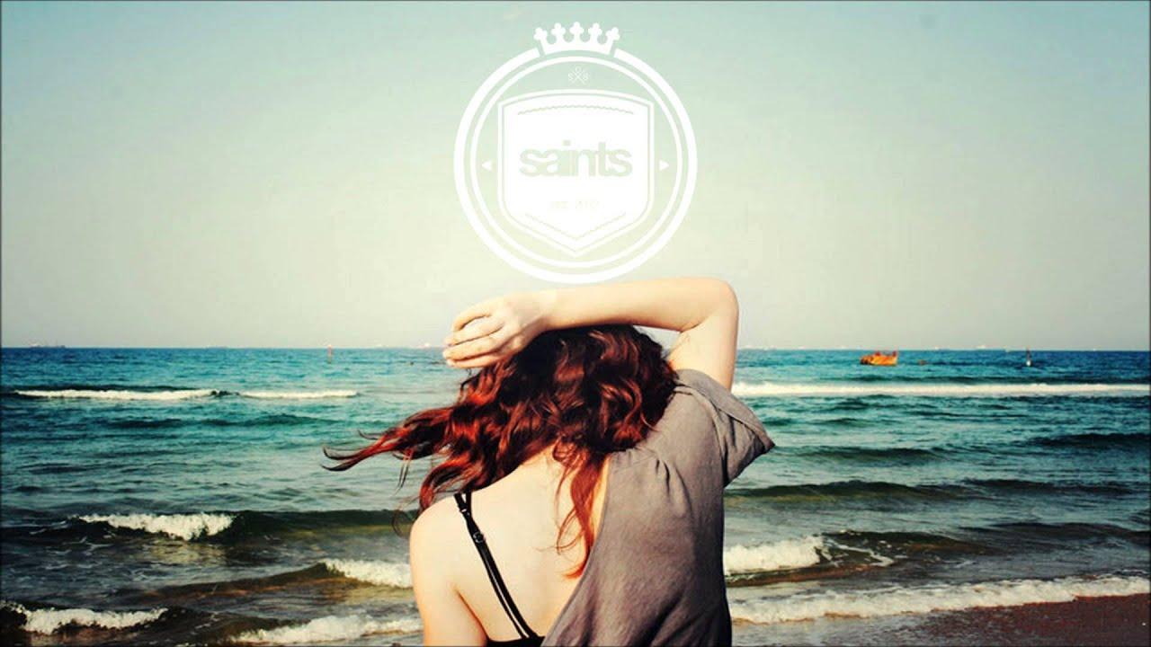 Фотографии девушек с рыжими волосами со спины, Рыжие девушки со спины (36 фото) 12 фотография