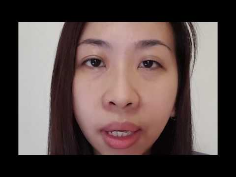 TESOL TEFL Reviews - Video Testimonial - Pat