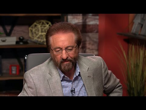 Ray Comfort Before SurgeryReflecting on Suffering
