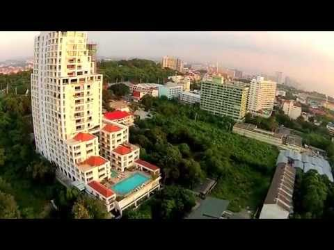 Drone fly 200m high in Thailand - UCaY-NdbcPh8d6rMBSEQnxew