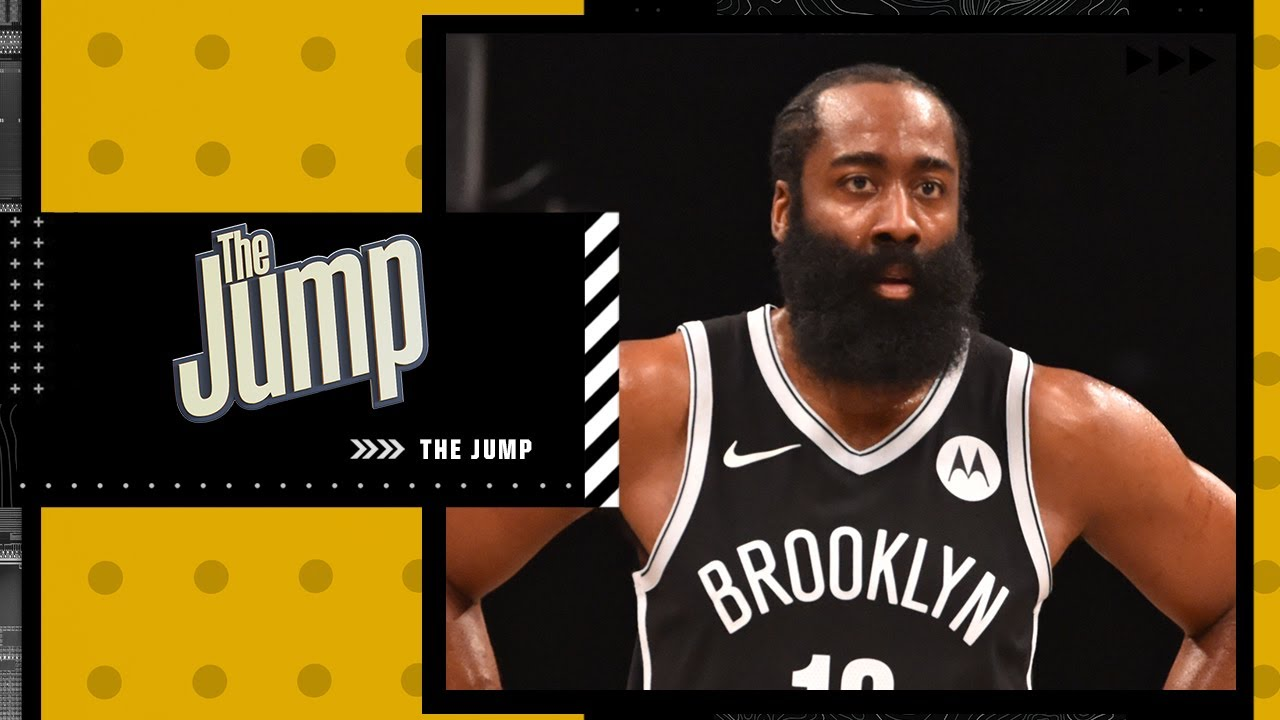 Reacting to NBA rule changes on drawing fouls | The Jump