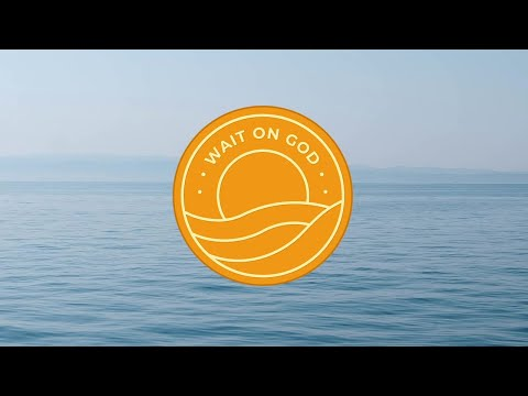 Week of Prayer and Fasting 2021  Highlights