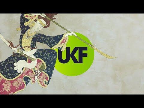 Foreign Concept - Kilmersdon - UCr8oc-LOaApCXWLjL7vdsgw