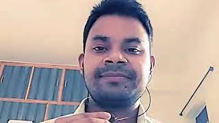 Hosh walo ko khabar kya, jagjit singh - rk1234 , Ghazal