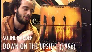 Discos De Cuarentena - Episodio 29 - Tote Fernàndez de CRYSLER