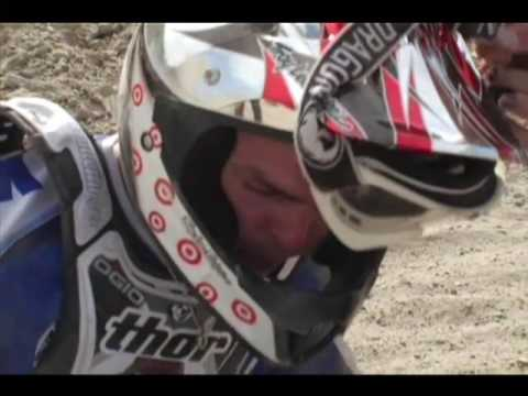 Nate Adams -The best FMX rider in the world - UC4qfzD9RR8V9zTq9OlhbdCg