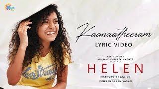Video Trailer Helen
