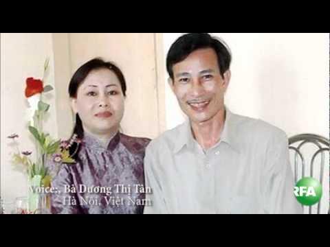 Bản tin video tối 01-09-2011