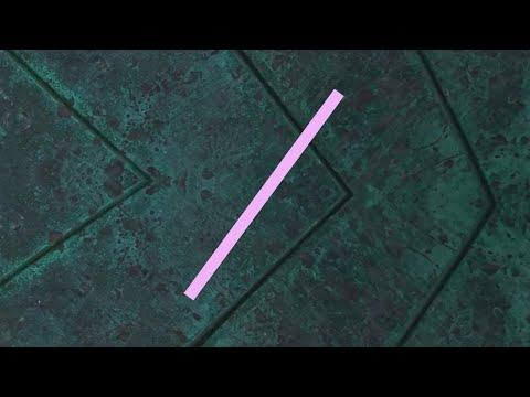 Change (Lyric Video) - Bright City