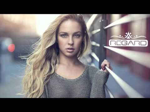 Feeling Happy - Best Of Vocal Deep House Music Chill Out - Mix By Regard #5 - UCw39ZmFGboKvrHv4n6LviCA