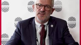 INTERVIEW CANNABIS : Quand les politiques se mettent au vert