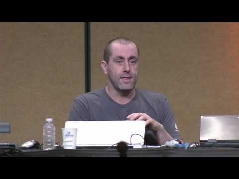 Google I/O 2011: Chrome Web Store Publisher Forum - UC_x5XG1OV2P6uZZ5FSM9Ttw