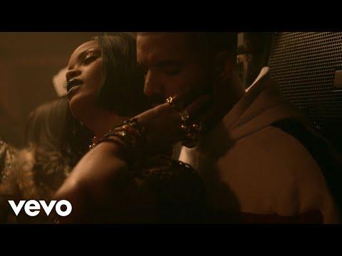 Work (Feat. Drake)