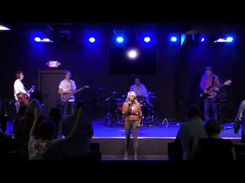 Roar Church Texarkana  Autumn Exhortation  9-20-2020