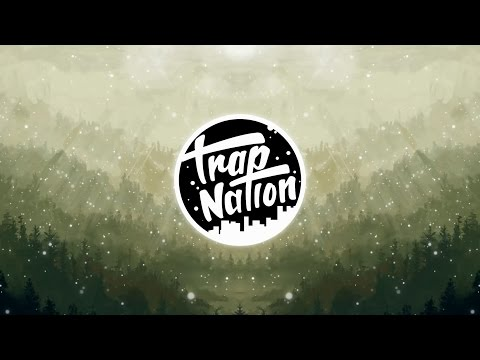 GT & Wildfire feat. Freaks In Love - Feels Like It Should (Pipe Down Chachi Remix) - UCa10nxShhzNrCE1o2ZOPztg