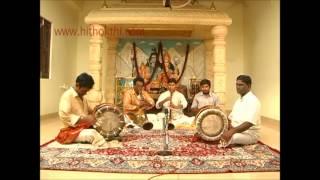 Narayanathe Namo Namo - Nadaswaram