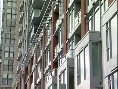 Condo Buyers Back Out