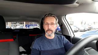 Indycar Gordon Ross 15.8.19 - Corbyn says he wants to be temporary Prime Minister