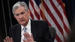'We're just being whipsawed around by Fed speak right now,' says strategist