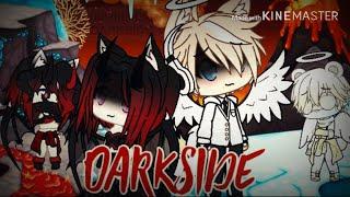Darkside |GLMV| (pt. Three of pretending) ~Julz_08
