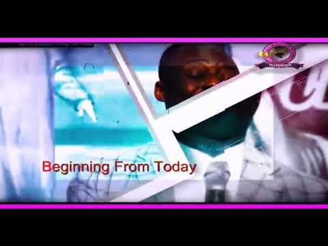 [Yoruba Streaming] End of the Global 7 Days Prayer and Fasting Programme Thursday 7 May 2020 LIVE