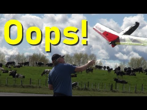 RC Planes on Sunday (trailer) - UCQ2sg7vS7JkxKwtZuFZzn-g