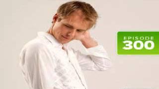 A State Of Trance 300 Part 2.6 (Armin Van Buuren)