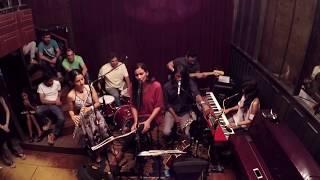 WHERE DO WE GO NOW - Live @ The Piano Man - manta05 , Acoustic