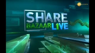 Share Bazaar Live: All you need to know about profitable trading for July 15, 2019