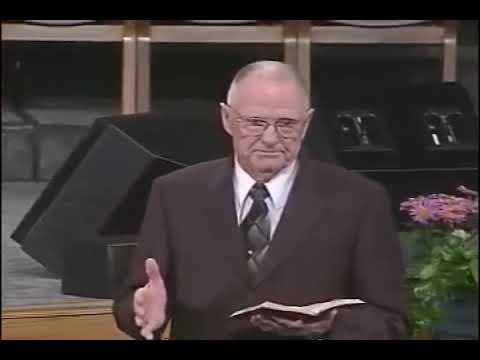 Understanding Faith - Part 3
