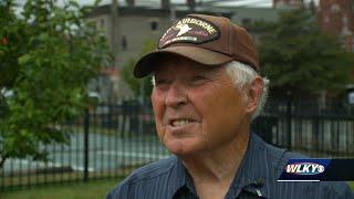 Shelbyville veterans work to create tiny home village for homeless veterans
