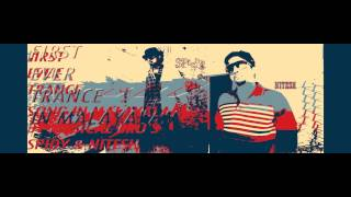 NiLaa[First Trance in Malayalam] - djspidyraj , EDM