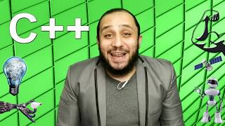 شرح السي Learn C in Arabic #99 - check os operating system in c