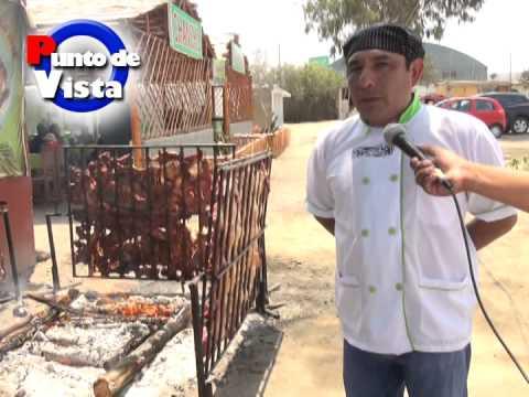 Reportaje Restaurant Chancho al Palo ONOFRES - UCTqftJ193tstjEKLu-kXk7g