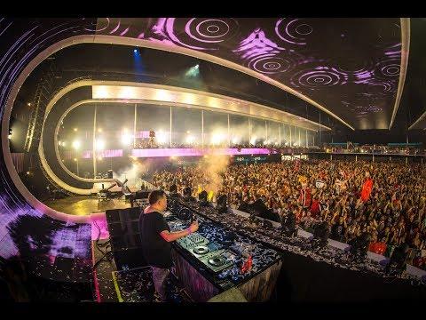 Tomorrowland Belgium 2017 | Orjan Nilsen - UCsN8M73DMWa8SPp5o_0IAQQ