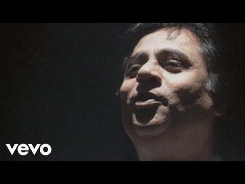 Jagjit Singh - Sacchi Baat Video | Face to Face - UC3MLnJtqc_phABBriLRhtgQ