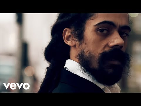 "Damian ""Jr. Gong"" Marley - Affairs Of The Heart - UCZKXNdqxqIFavuBFwci1Slg"