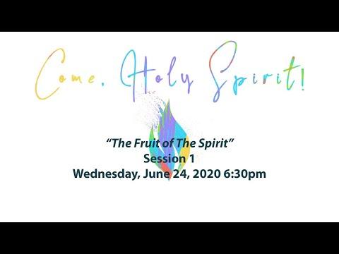 06/24/2020 - Christ Church Nashville