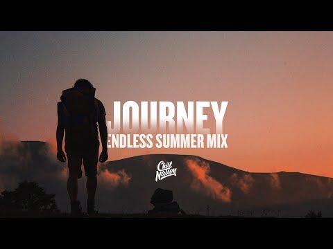 JOURNEY | Endless Summer (Chill Mix) - UCM9KEEuzacwVlkt9JfJad7g