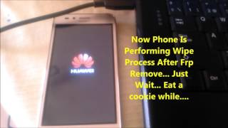 Unlocking Software | FC HUAWEI MODULE | PACK7