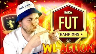 Fifa 19 🔥 Weekend League Action 🔥 Teil 2