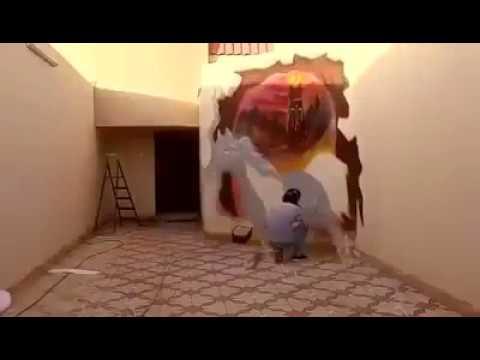 Kya Kamal Ka Talent Hai Is Kai Pas