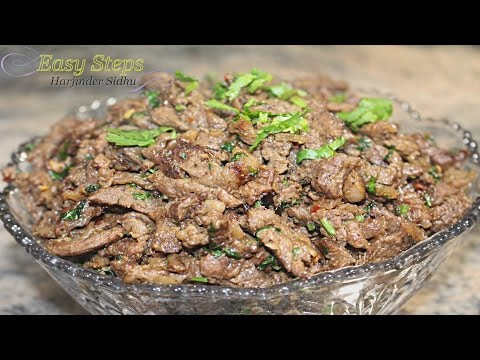 Beef Taco Meat | How to Prepare Meat for Hard Beef Taco Shells | Soft Beef Tacos