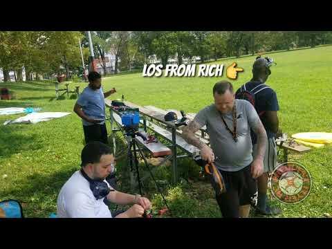 Frequent AGS VLog Day 16 * DJI Digital FPV+John FPV+Rich LOS* Fighting Quads(8/18/19) - UCNUx9bQyEI0k6CQpo4TaNAw