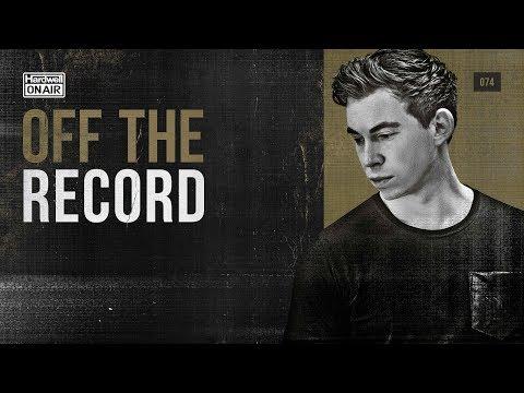 Hardwell On Air: Off The Record 074 (incl. The Aston Shuffle Guestmix) - UCPT5Q93YbgJ_7du1gV7UHQQ