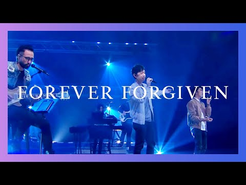 Resurrection Sunday 2020: Forever Forgiven  New Creation Church