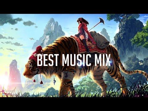 Best Music Mix 2017 | Best of EDM | NoCopyrightSounds x Gaming Music - UCtrJkOsiFLIUg6Dku7UVn_A